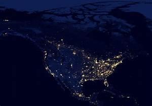 File:North America night.jpg - Wikimedia Commons