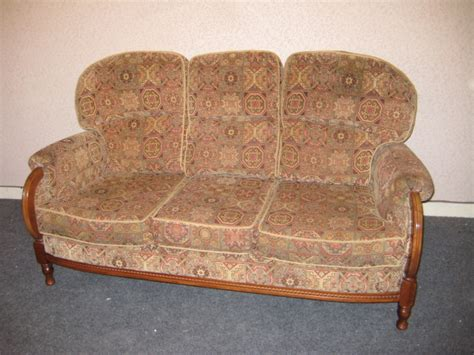 Reupholstery Prices by Sofa Design Littleborough Rochdale Sofas Reupholstery