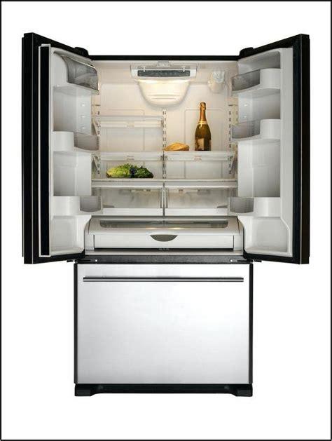 ge refrigerator model number gshjftaww design innovation