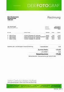 Rechnung Malerarbeiten Muster : auto rechnung picout ~ Themetempest.com Abrechnung