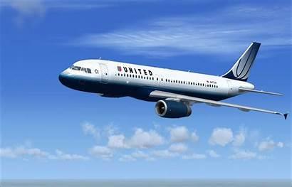 Flight Jetliner A320 Flights Rs Airliner Lite