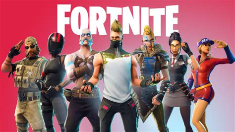 Fortnite Season 5, Hd Games, 4k Wallpapers, Images, Backgrounds, Photos And Pictures