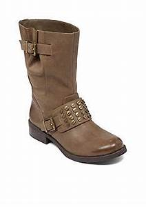 jessica simpson skylare boot With belks womens boots
