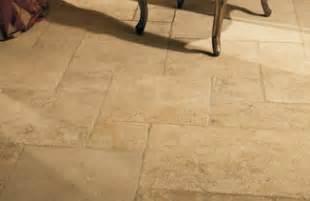 travertine tile travertine and versailles on pinterest