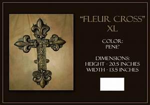 Fleur de lis in lafayette fleur de lis 3814 ambassador for Home furniture lafayette la hours