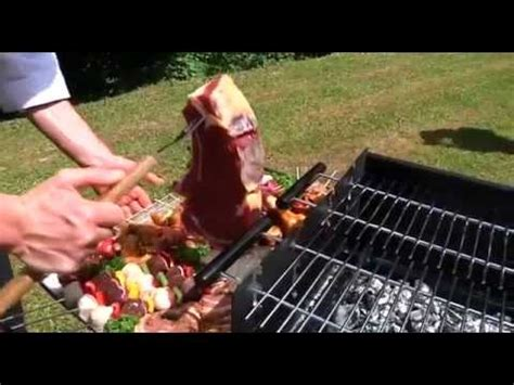 comment cuisiner une entrecote boucherie lambot comment cuire une côte à l 39 os ou une