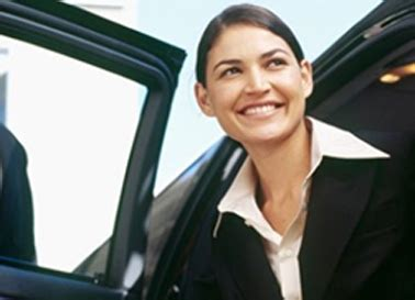 airport car service west orange reliable professional