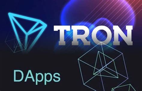 8 long term bitcoin price predictions by experts chepicap. TRON Price Prediction: Long-term (TRX) Value Forecast - July 21