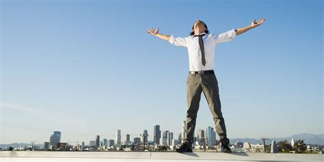 The Link Between Personal Development and Professional ...