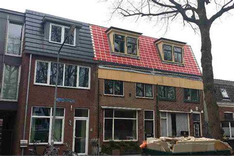 dak vervangen bedragen vergunning asbest tips en