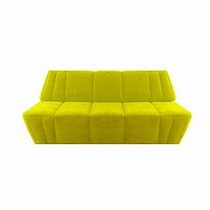 Canape lit en mousse maison design modanescom for Tapis design avec canapé mousse haute résilience