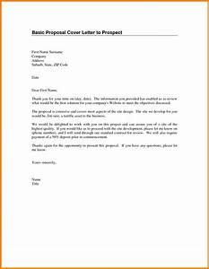 creative writing dartford creative writing level 2 exemplars essay reviewer job