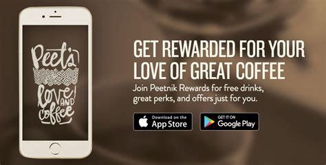 Explore tweets of joe.coffee app @joecoffeeapp on twitter. Image result for coffee rewARDS | App store google play, Coffee, Rewards