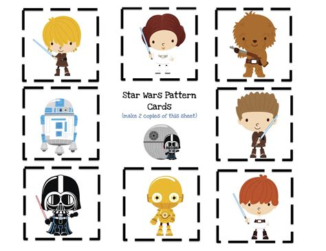 Circle Template Star Wars Search Results Calendar 2019