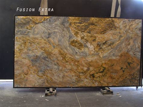 granite quality concepts virginia best
