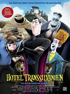 Hotel Transsilvanien Serie : hotel transsilvanien film 2012 ~ Orissabook.com Haus und Dekorationen