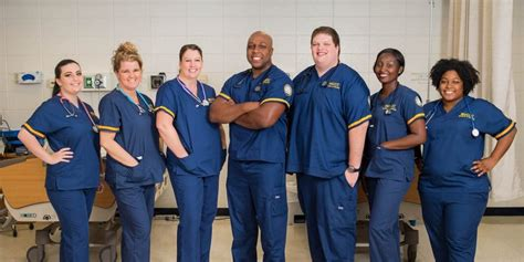 Accounting astronomy criminal justice culinary arts nursing. MGCCC nursing programs ranked No. 1 community college ...