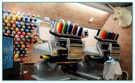 nähmaschine günstig kaufen stickmaschine g 252 nstig gebraucht