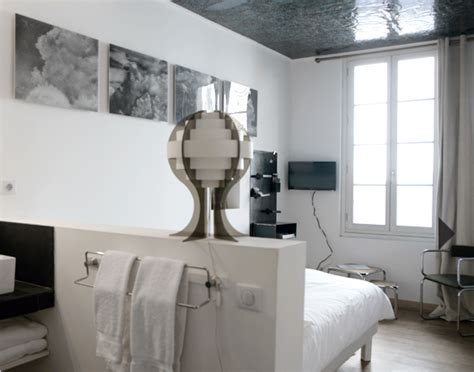 6 Unique Rooms In Hotel Au Vieux Panier by 6 Unique Rooms In Hotel Au Vieux Panier Decoholic