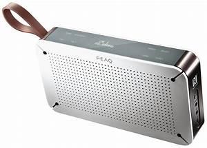 Dab Radio Kaufen Media Markt : peaq pdr150bt weiss g nstig kaufen dab radio media ~ Jslefanu.com Haus und Dekorationen