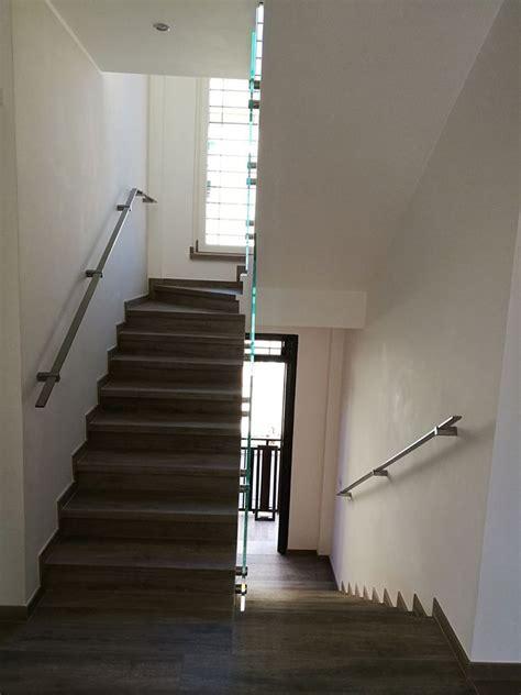 Corrimano Design by Corrimano Design Scala A Chiocciola Con Gradini In Legno