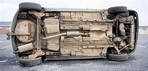 Traitement Anti Corrosion Chassis Voiture : motifs de contre visite quels sont les motifs qui impliquent une ~ Melissatoandfro.com Idées de Décoration
