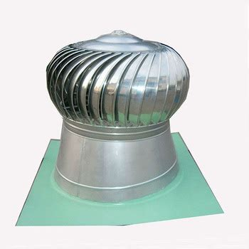 industrial roof exhaust fans industrial roof exhaust fan for house buy industrial