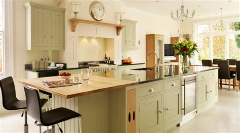 period kitchen design tearoom 193 lomkonyha farrow interj 250 233 s nyerem 233 nyj 225 t 233 k 1467