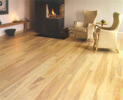 Oak Hardwood Floor Finishes Techniques