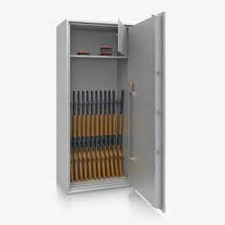 Waffenschränke Klasse 0 : modell emmerich elten 55654 widerstandsgrad vds klasse 0 n modell emmerich elten ~ Orissabook.com Haus und Dekorationen