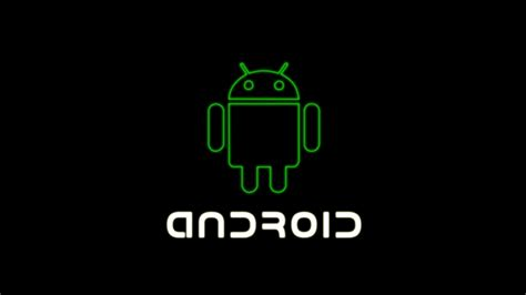 for android black wallpaper android