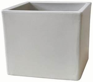 Pflanzkübel Aus Kunststoff : pflanzk bel quadratisch aus kunststoff nur hier einfach schnell kaufen ~ Sanjose-hotels-ca.com Haus und Dekorationen