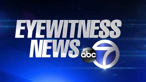 WABC-TV is most watched station in the New York area ...