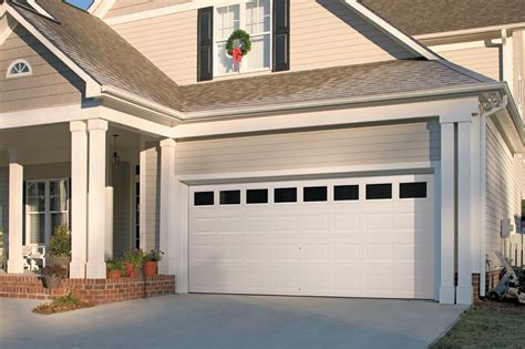 Garage Doors : Ntx Garage Doors, Openers & Gates