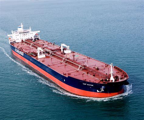 update 1 suezmax tanker begins transit through