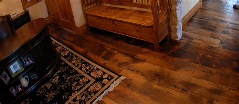 country style floor ls country style wood floors images