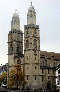 Zurich the Largest city of Switzerland   VISIT ALL OVER ...
