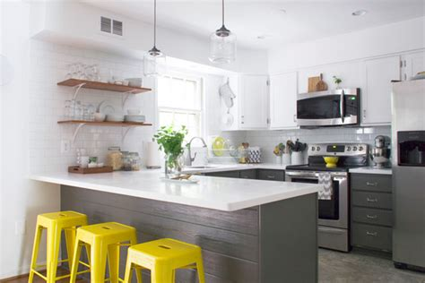 9 Kitchen Trends That Can't Go Wrong