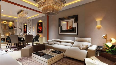 interior design incredibly easy method that works for all