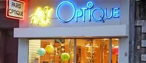 Meilleur Opticien Forum : menac par le voleur avec un couteau l opticien se d fend acuit ~ Medecine-chirurgie-esthetiques.com Avis de Voitures