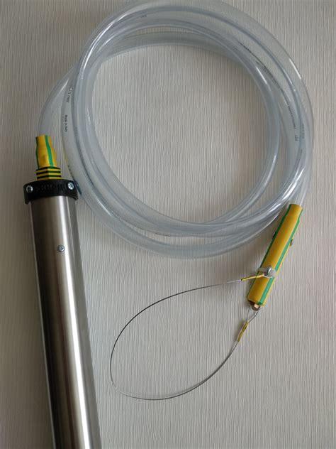 draft survey equipment alexxplusscom
