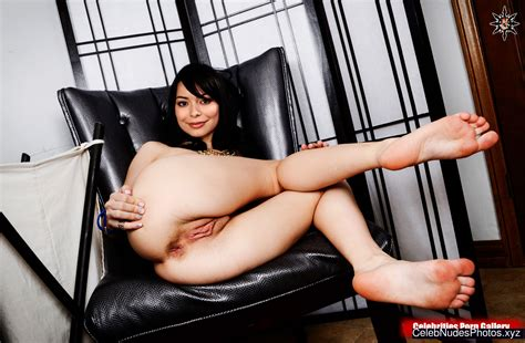 Miranda Cosgrove Naked Celebrities Celeb Nudes Photos