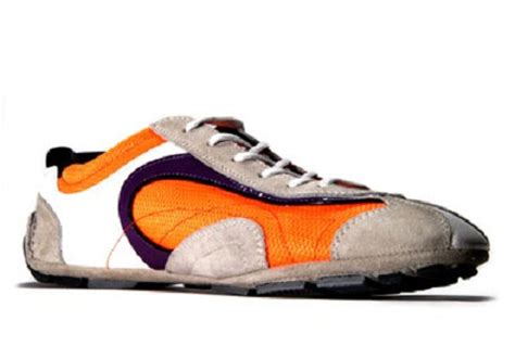 top   expensive athletic shoes   world  costly