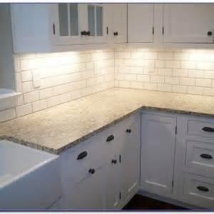 best grout for kitchen backsplash white subway tile backsplash with grey grout tiles home decorating ideas d0mpdn3ngl