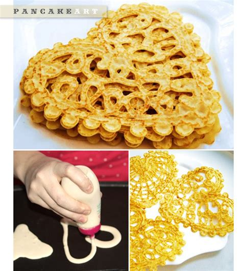 pancakes ideas 10 creative pancake ideas that might just make you hungry