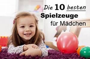 Kinderspielzeug 18 Monate : altersgerechtes spielzeug f r 18 monate alte kinder ~ A.2002-acura-tl-radio.info Haus und Dekorationen