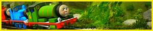 Roll Along Thomas: The Thomas and Friends News Blog - The ...
