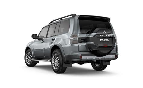 Mitsubishi Motors For Sale by 4x4 For Sale 4wd Pajero Turbo Diesel Cars Mitsubishi