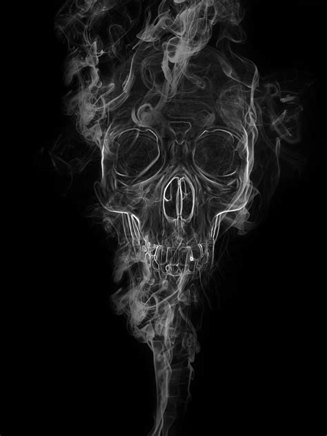 Smashwords – When There's Smoke, There's Fire – a book by Adrian Tjin