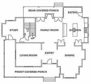 les 25 meilleures idees de la categorie logiciel With wonderful photo de plan de maison 0 maison planeix drawings plan
